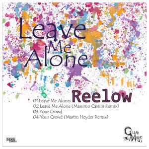 Reelow