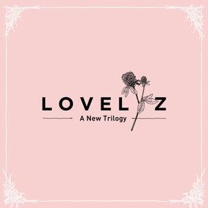 Lovelyz 歌手頭像