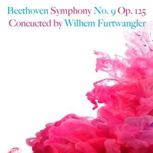 Bayreuth Festival Chorus, Wilhelm Furtwangler, Bayreuth Festival Orchestra 歌手頭像