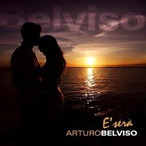 Arturo Belviso 歌手頭像