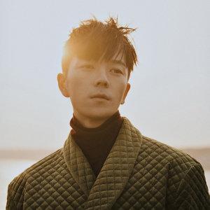 王櫟鑫 歌手頭像
