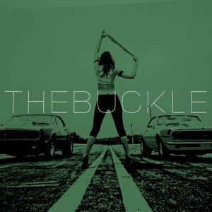The Buckle 歌手頭像