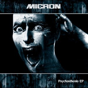 Micron 歌手頭像