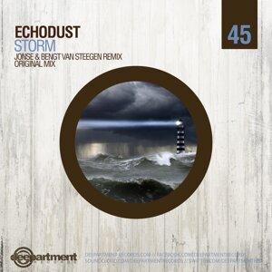 Echodust