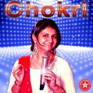 Shirin, Abhimanyu 歌手頭像
