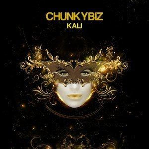 Chunkybiz 歌手頭像