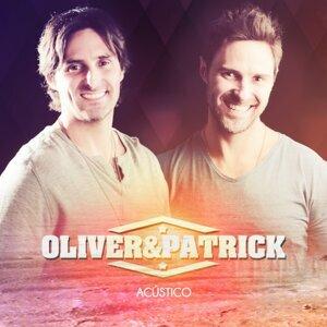Oliver e Patrick 歌手頭像