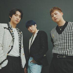 B1A4 (비원에이포)