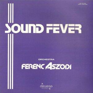 Orchestra Ferenc Aszodi 歌手頭像