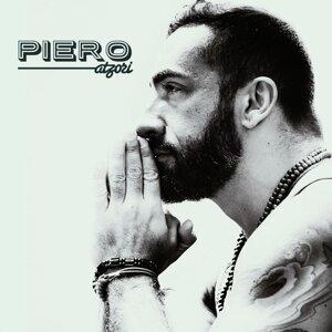 Piero Atzori 歌手頭像