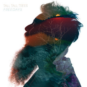 Tall Tall Trees 歌手頭像