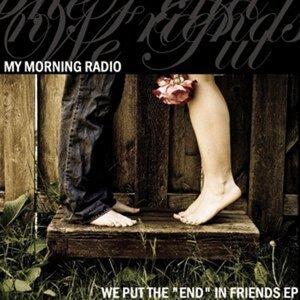 My Morning Radio 歌手頭像