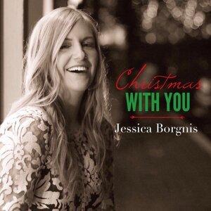 Jessica Borgnis 歌手頭像