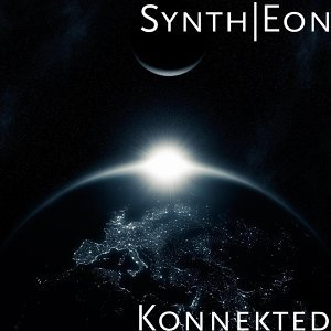 Synth|Eon 歌手頭像