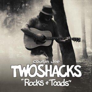 Cousin Joe Twoshacks 歌手頭像