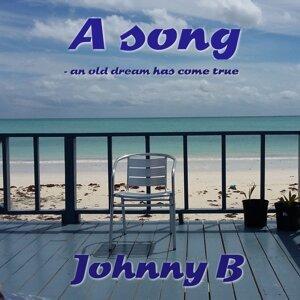 Johnny B 歌手頭像