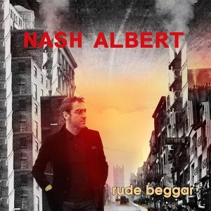 Nash Albert 歌手頭像
