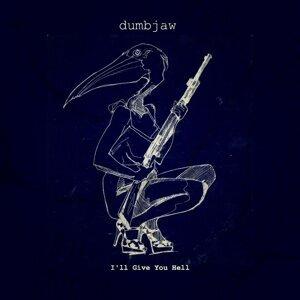 Dumbjaw 歌手頭像