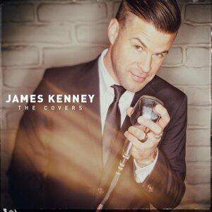 James Kenney