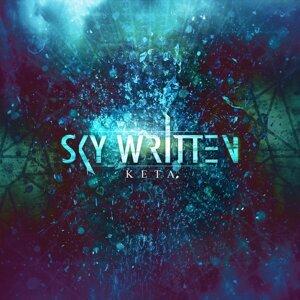Sky Written