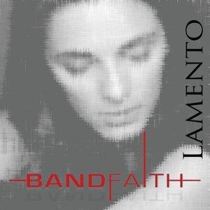 BandFaith 歌手頭像
