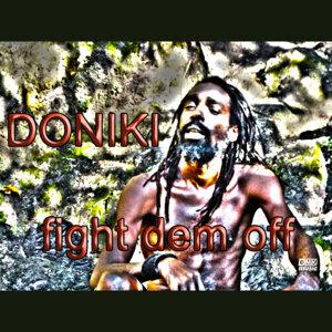 Doniki