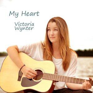 Victoria Wynter 歌手頭像