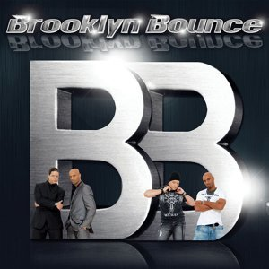 Brooklyn Bounce 歌手頭像