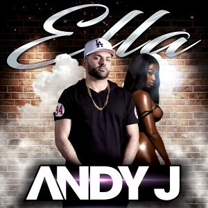 Andy J