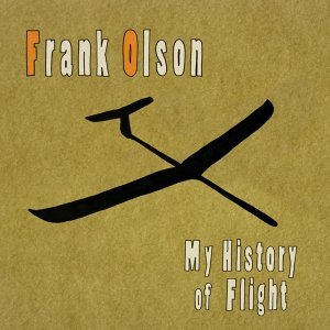 Frank Olson 歌手頭像
