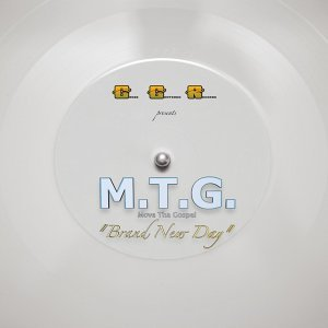 M.T.G. 歌手頭像