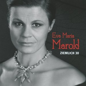 Eva Maria Marold 歌手頭像