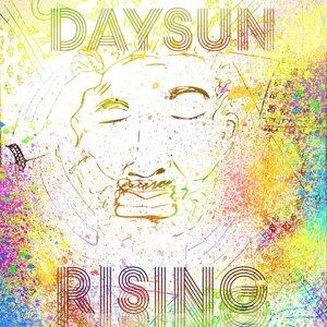 Daysun 歌手頭像