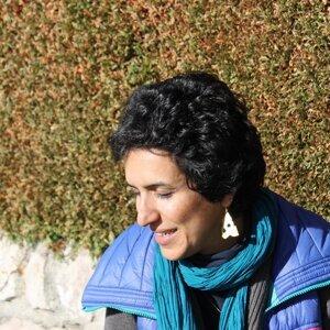 Hani Niroo