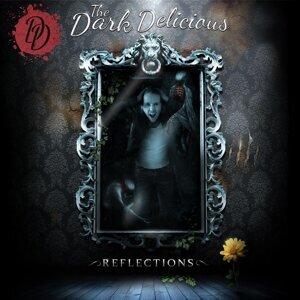 The Dark Delicious 歌手頭像