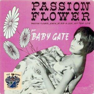 Baby Gate 歌手頭像