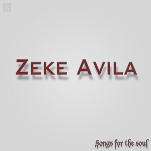 Zeke Avila 歌手頭像