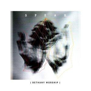Bethany Worship