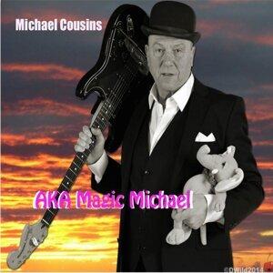 Michael Cousins 歌手頭像