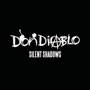Don Diablo 歌手頭像