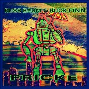Russ Baum and Huck Finn 歌手頭像