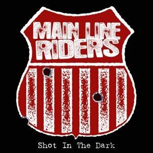 Main Line Riders