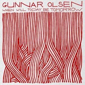 Gunnar Olsen