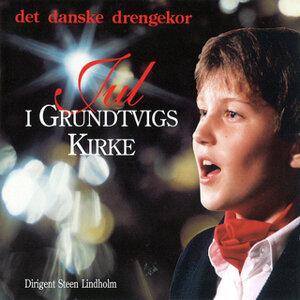 Det Danske Drengekor