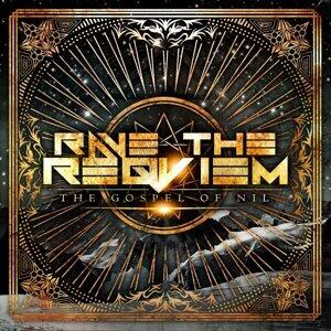 Rave The Reqviem 歌手頭像
