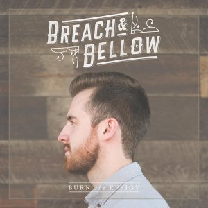 Breach & Bellow