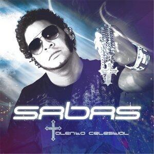 Sabas 歌手頭像