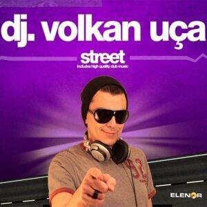 Volkan Uca 歌手頭像