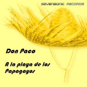 Don Paco