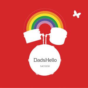 DadsHello